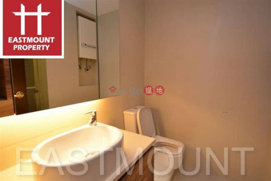 匡湖居 1期全棟大廈 住宅-出售樓盤-HK$ 4,500萬