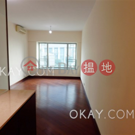 Rare 3 bedroom in Kowloon Station | For Sale|Sorrento Phase 1 Block 3(Sorrento Phase 1 Block 3)Sales Listings (OKAY-S104836)_3
