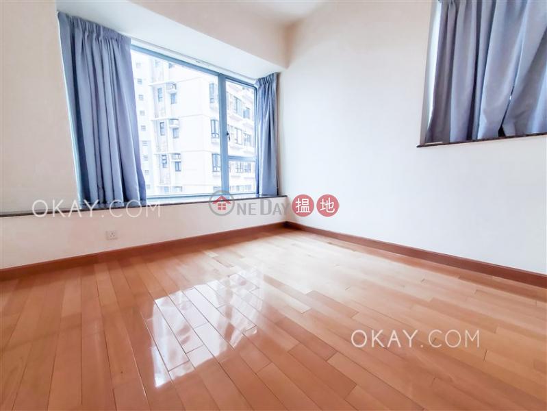 Popular 3 bedroom with balcony | Rental | 2 Park Road | Western District | Hong Kong Rental HK$ 39,000/ month