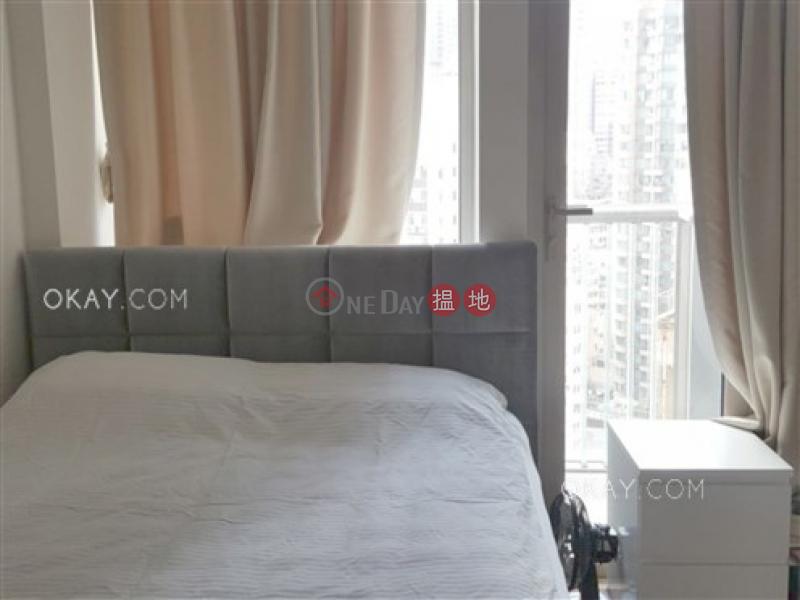 1房1廁,露台《囍匯 2座出售單位》200皇后大道東 | 灣仔區香港-出售HK$ 1,250萬