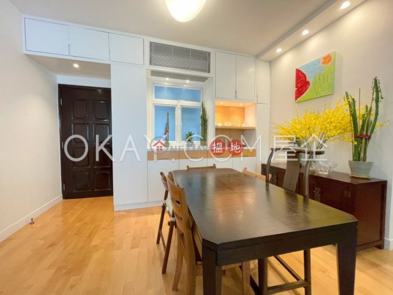 Property Search Hong Kong   OneDay   Residential   Sales Listings, Luxurious 2 bedroom with parking   For Sale