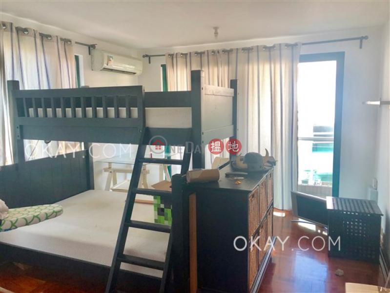 兩塊田村|未知住宅-出租樓盤|HK$ 48,000/ 月
