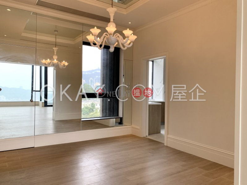 欣怡居-高層住宅出租樓盤-HK$ 125,000/ 月