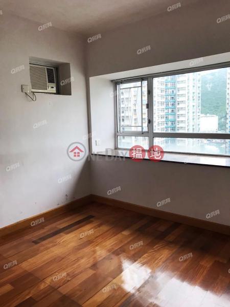 South Horizons Phase 2 Yee Wan Court Block 15   3 bedroom Mid Floor Flat for Sale   South Horizons Phase 2 Yee Wan Court Block 15 海怡半島2期怡韻閣(15座) Sales Listings