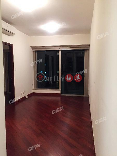 The Avenue Tower 5 | 1 bedroom Low Floor Flat for Sale|The Avenue Tower 5(The Avenue Tower 5)Sales Listings (XGGD794900207)_0