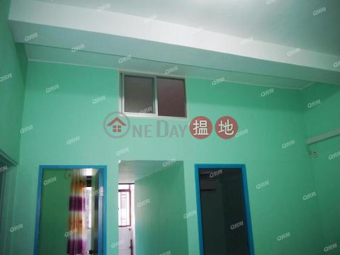26 Yi Chun Street | 4 bedroom High Floor Flat for Sale|26 Yi Chun Street(26 Yi Chun Street)Sales Listings (XG1343100002)_0