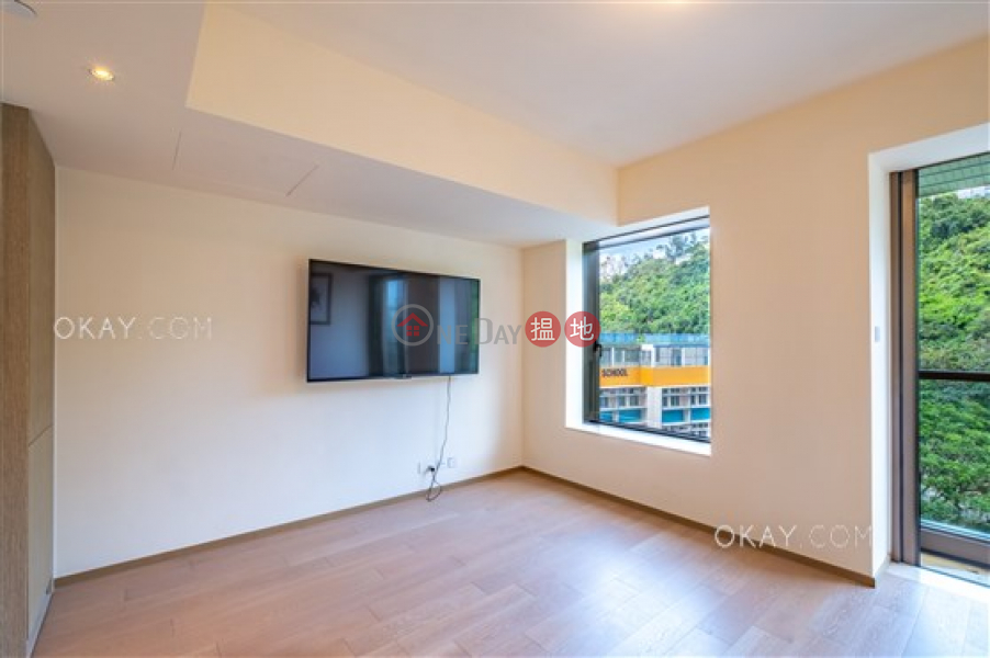 Island Garden Tower 2 | Middle Residential Rental Listings, HK$ 40,000/ month