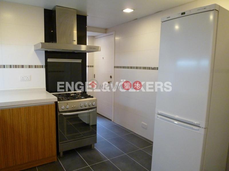 Bowen Verde, Please Select Residential Rental Listings | HK$ 57,500/ month