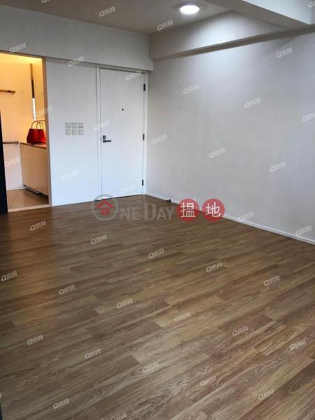 HK$ 27,000/ 月-南寧大廈西區|鄰近地鐵 品味裝修《南寧大廈租盤》
