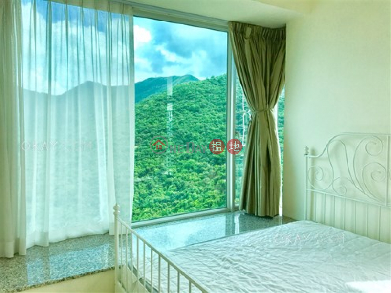 Popular 4 bedroom on high floor with balcony & parking | For Sale | Casa 880 Casa 880 Sales Listings