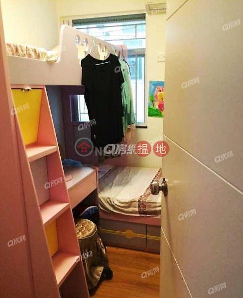 The Wonderland | 3 bedroom House Flat for Rent | The Wonderland 華樂豪庭 Rental Listings