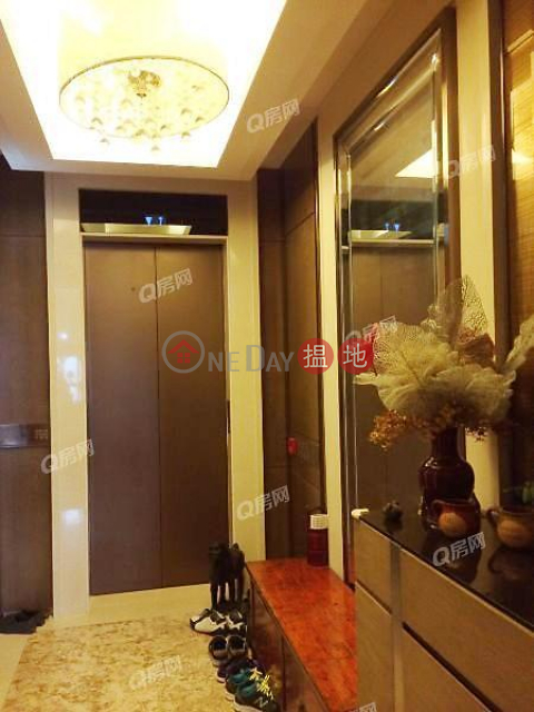 Larvotto | 3 bedroom High Floor Flat for Sale|Larvotto(Larvotto)Sales Listings (QFANG-S75177)_0