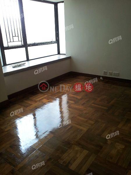 實用三房,換樓首選《新都城 3期 都會豪庭 4座買賣盤》8貿業路 | 西貢香港出售HK$ 950萬