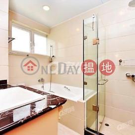 29-31 Bisney Road | 4 bedroom High Floor Flat for Rent|29-31 Bisney Road(29-31 Bisney Road)Rental Listings (XGNQ075400002)_0