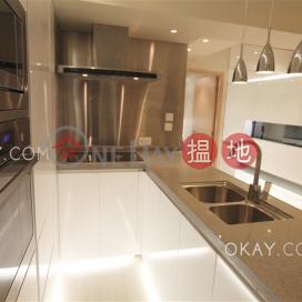 2房1廁,實用率高《寶慶大廈出租單位》 寶慶大廈(Po Hing Mansion)出租樓盤 (OKAY-R76087)_3