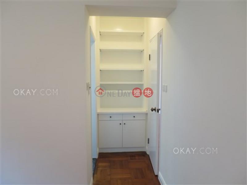 Hillsborough Court Middle Residential Rental Listings, HK$ 37,000/ month