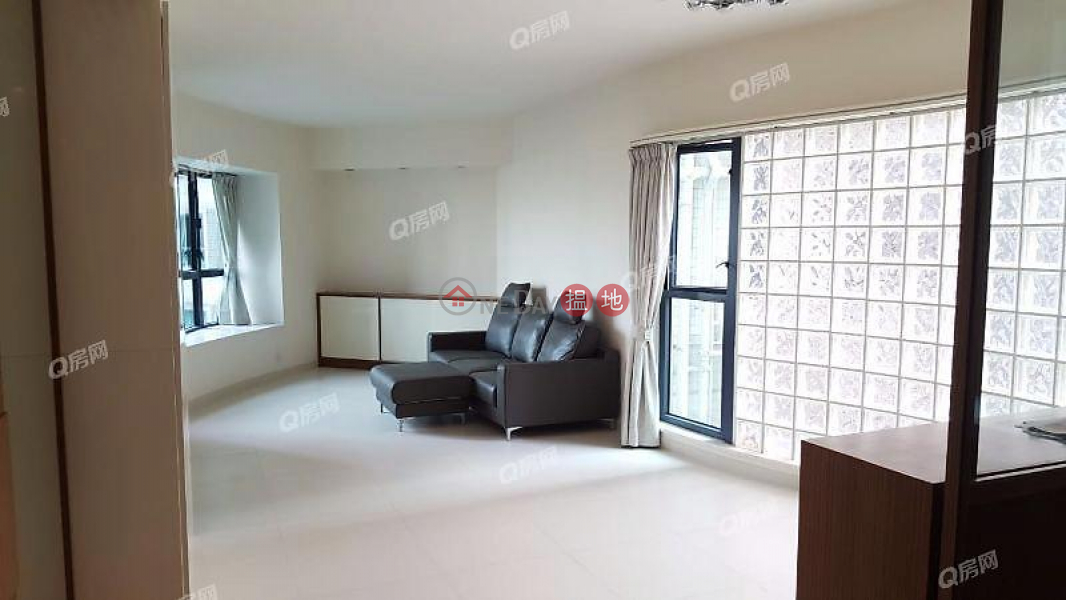 Property Search Hong Kong | OneDay | Residential Rental Listings Tower 3 Carmen\'s Garden | 2 bedroom Low Floor Flat for Rent