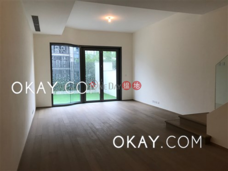 Lovely house with rooftop, balcony | Rental | La Vetta 澐灃 Rental Listings