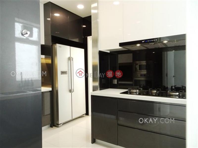 早禾居-未知|住宅|出租樓盤HK$ 85,000/ 月