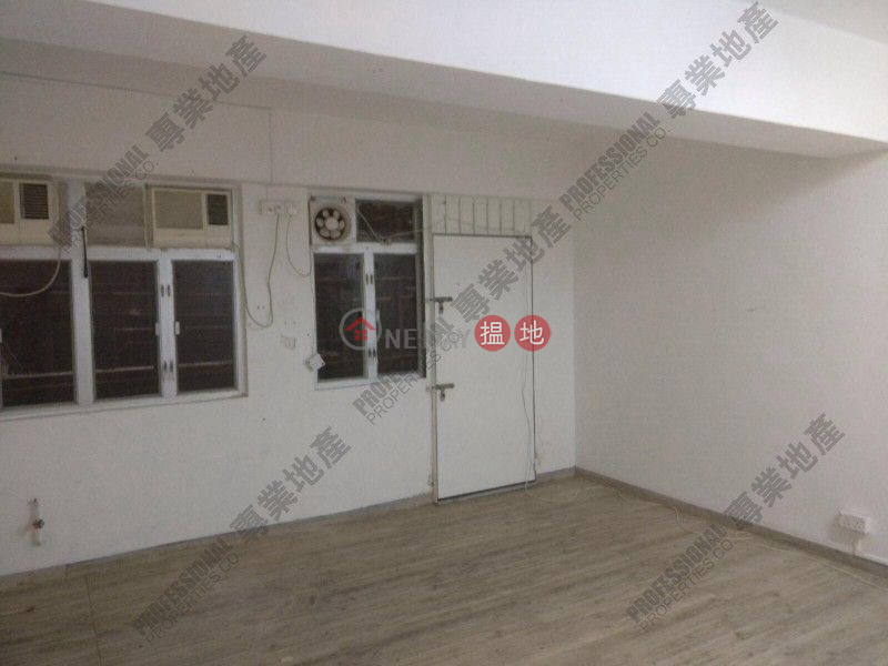 Hung Kei Mansion, Hung Kei Mansion 鴻基大廈 Sales Listings | Central District (01B0095690)