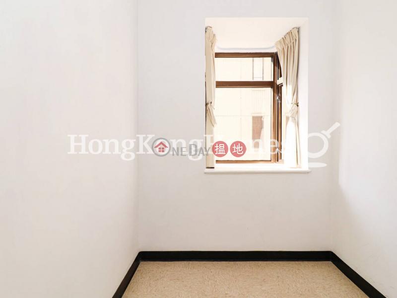 竹林苑三房兩廳單位出租|東區竹林苑(Bamboo Grove)出租樓盤 (Proway-LID19505R)