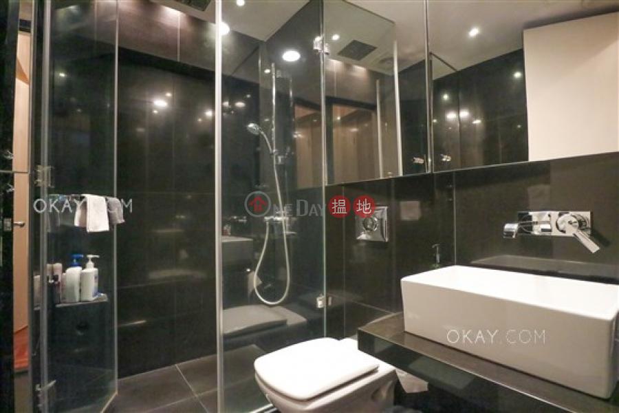 HK$ 67,000/ month | Botanic Terrace Block B Western District | Lovely 2 bedroom with balcony & parking | Rental