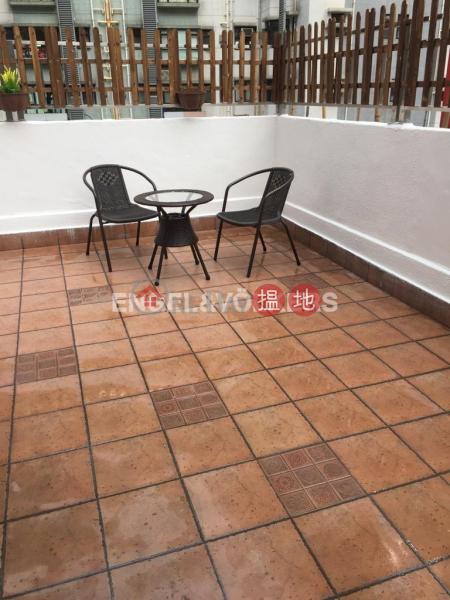 西半山一房筍盤出租|住宅單位|西區美樂閣(Maxluck Court)出租樓盤 (EVHK95533)