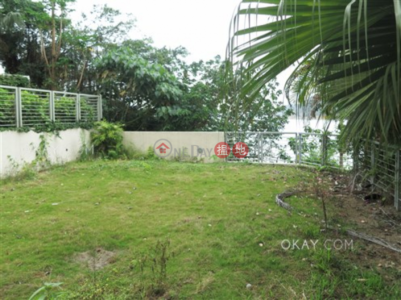 Luxurious house with sea views, rooftop | Rental | 12A South Bay Road 南灣道12A號 Rental Listings