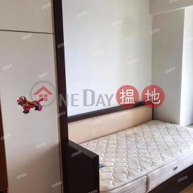 Tower 9 Island Resort | 3 bedroom High Floor Flat for Sale|Tower 9 Island Resort(Tower 9 Island Resort)Sales Listings (XGGD737702919)_0