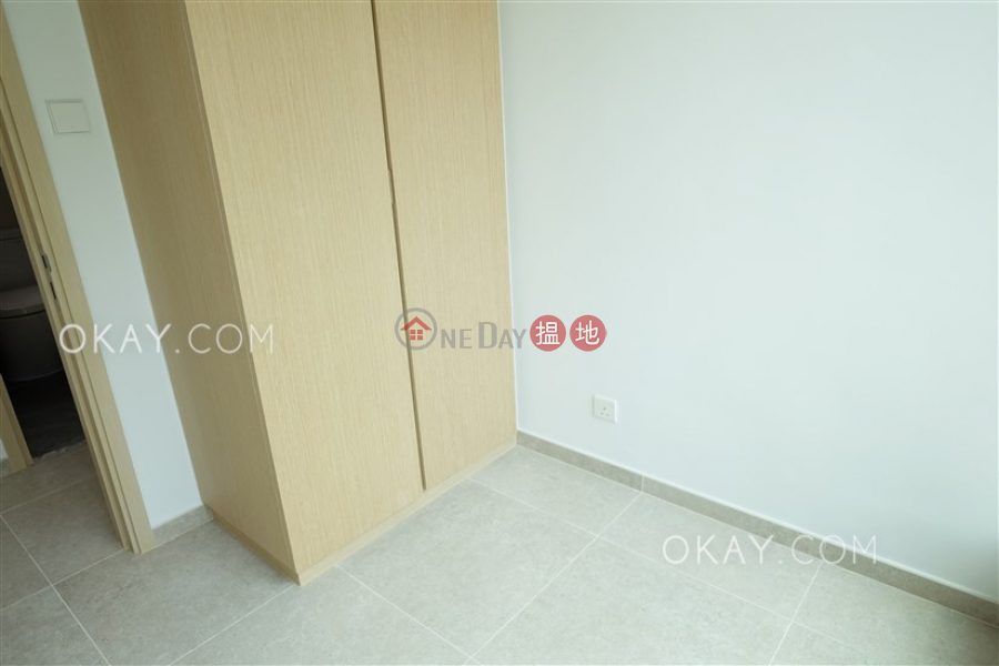 香港搵樓|租樓|二手盤|買樓| 搵地 | 住宅-出租樓盤2房1廁,星級會所,露台《RESIGLOW薄扶林出租單位》