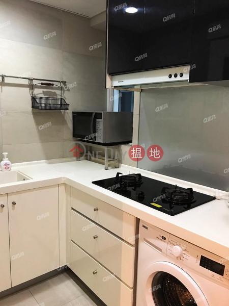 嘉亨灣 2座|高層住宅-出租樓盤-HK$ 28,000/ 月