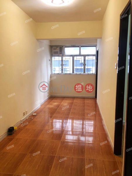 Cheong Ming Building   2 bedroom High Floor Flat for Sale   Cheong Ming Building 昌明大樓 Sales Listings