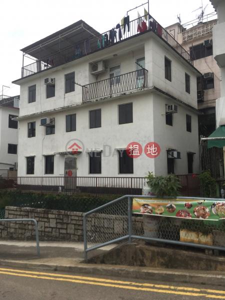 Property on Po Tung Road (Property on Po Tung Road) Sai Kung|搵地(OneDay)(1)