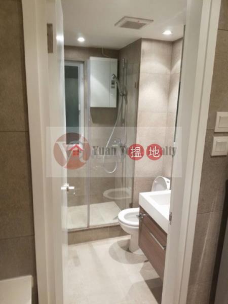 香港搵樓|租樓|二手盤|買樓| 搵地 | 住宅|出租樓盤|跑馬地新輝苑