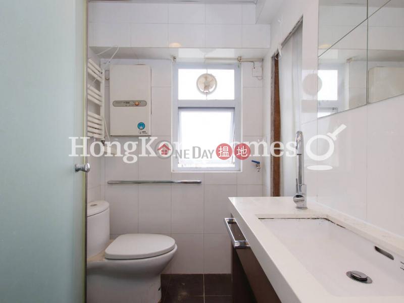 嘉茜大廈三房兩廳單位出售-24毓華里 | 黃大仙區香港-出售-HK$ 1,250萬