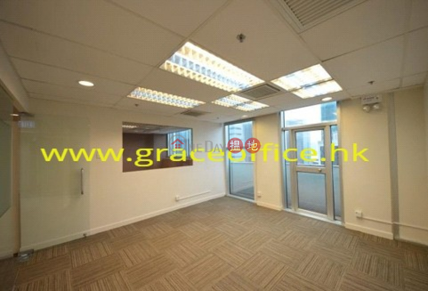 Wan Chai-Times Media Centre 133 Wan Chai Road | Wan Chai District Hong Kong Rental, HK$ 108,032/ month