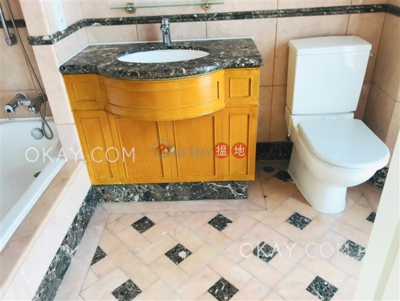 香港搵樓|租樓|二手盤|買樓| 搵地 | 住宅出租樓盤-4房4廁,實用率高,極高層,海景《帝景園出租單位》
