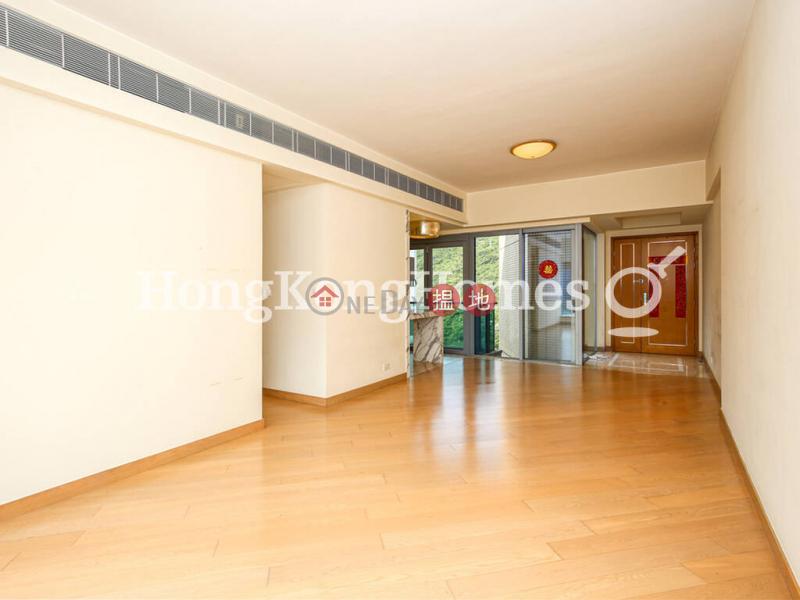 2 Bedroom Unit at Larvotto | For Sale 8 Ap Lei Chau Praya Road | Southern District Hong Kong | Sales, HK$ 33M