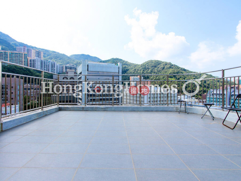 2 Bedroom Unit for Rent at Smiling Court, Smiling Court 天悅閣 Rental Listings | Western District (Proway-LID115734R)