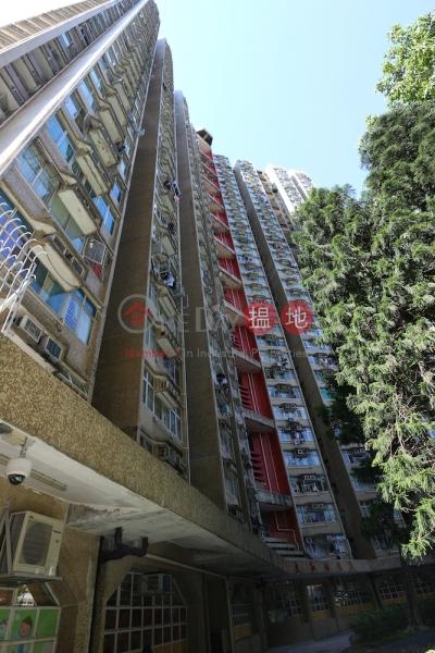 太和邨 新和樓 (3座) (Sun Wo House (Block 2) Tai Wo Estate) 大埔|搵地(OneDay)(1)