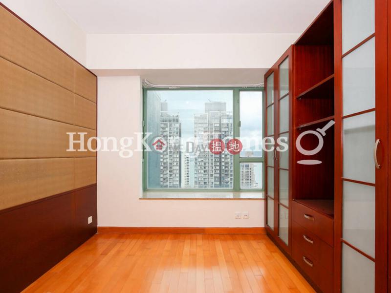 HK$ 28.8M Bon-Point | Western District 3 Bedroom Family Unit at Bon-Point | For Sale