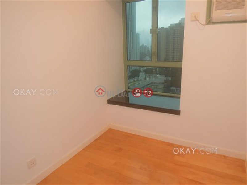 Elegant 3 bedroom on high floor | For Sale, 9 Kennedy Road | Wan Chai District Hong Kong | Sales HK$ 18M