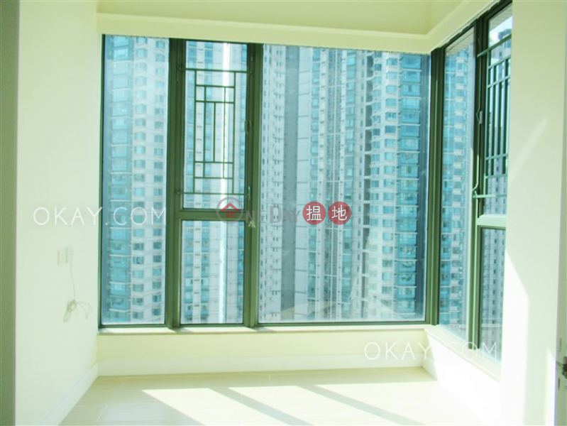 Property Search Hong Kong | OneDay | Residential | Rental Listings | Beautiful 4 bedroom on high floor | Rental