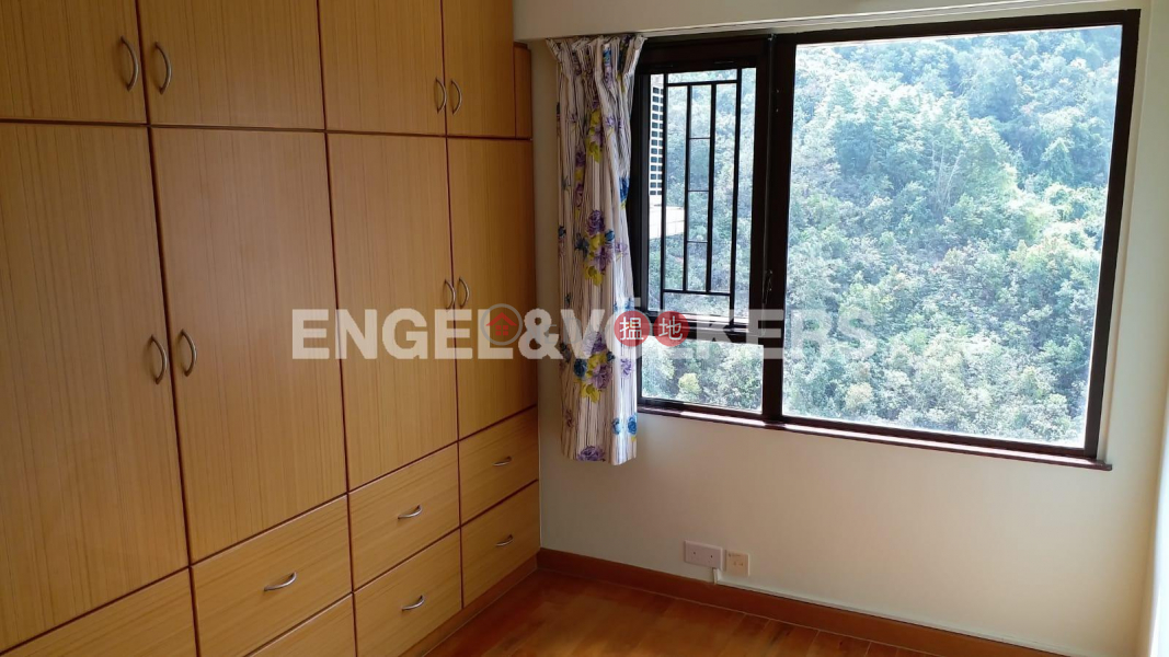 HK$ 55,000/ month | Braemar Hill Mansions Eastern District 3 Bedroom Family Flat for Rent in Braemar Hill
