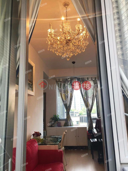 HK$ 5.88M The Reach Tower 3 | Yuen Long The Reach Tower 3 | 2 bedroom Low Floor Flat for Sale