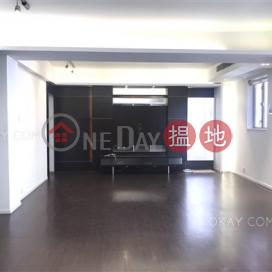 2房2廁,實用率高,極高層,連車位《華星大廈出售單位》