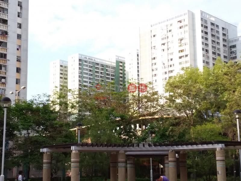 友愛邨 愛廉樓 (Oi Lim House - Yau Oi Estate) 屯門|搵地(OneDay)(1)