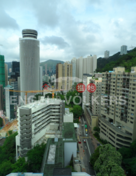 香港搵樓|租樓|二手盤|買樓| 搵地 | 住宅|出售樓盤|灣仔三房兩廳筍盤出售|住宅單位