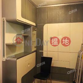 The Victoria Towers | 3 bedroom High Floor Flat for Rent|The Victoria Towers(The Victoria Towers)Rental Listings (XGJL912100675)_3
