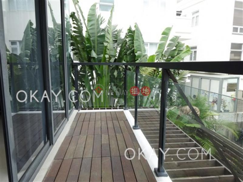 3房2廁,連車位,露台,獨立屋《大坑口村出售單位》|大坑口村(Tai Hang Hau Village)出售樓盤 (OKAY-S286750)